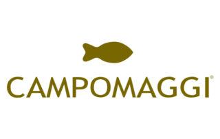 Campomaggi OutdoorClassics Speyer