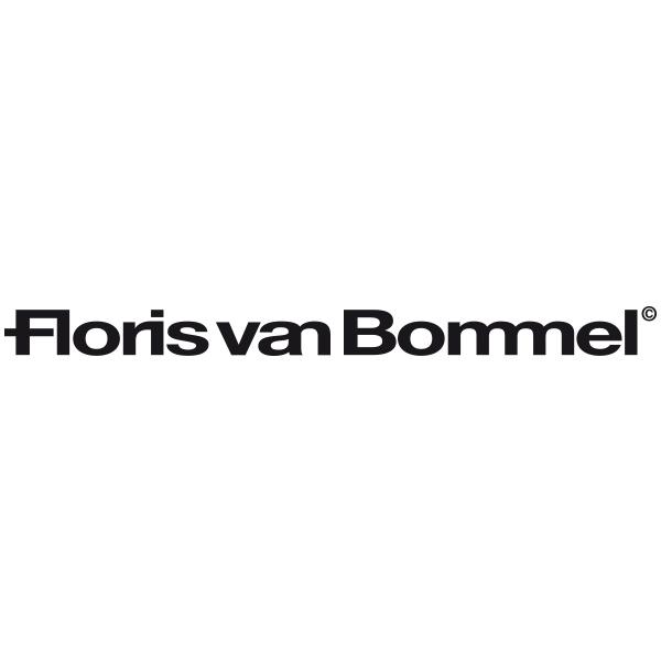 Floris van Bommel OutdoorClassics Speyer