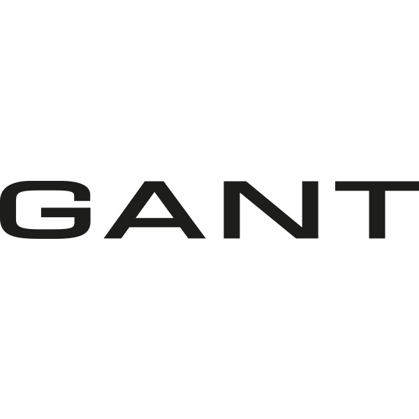 Gant OutdoorClassics Speyer