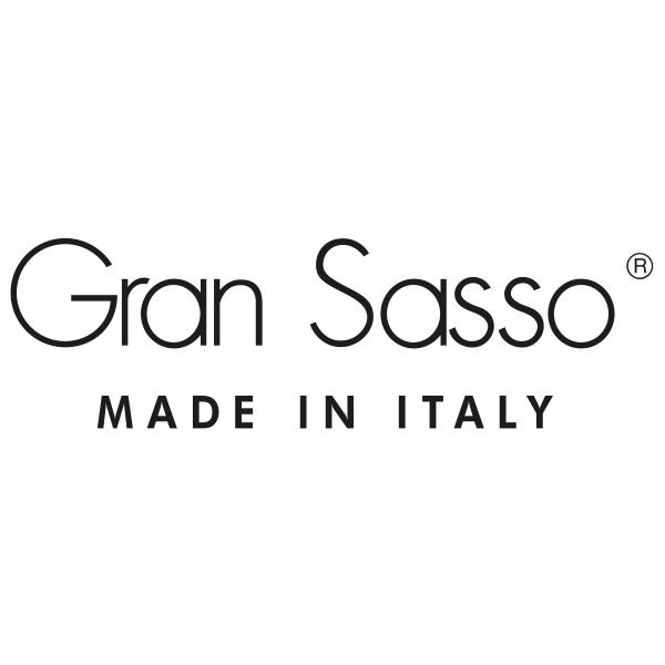 Gran Sasso OutdoorClassics Speyer