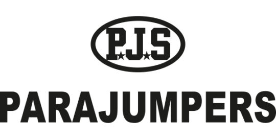 Parajumpers OutdoorClassics Speyer