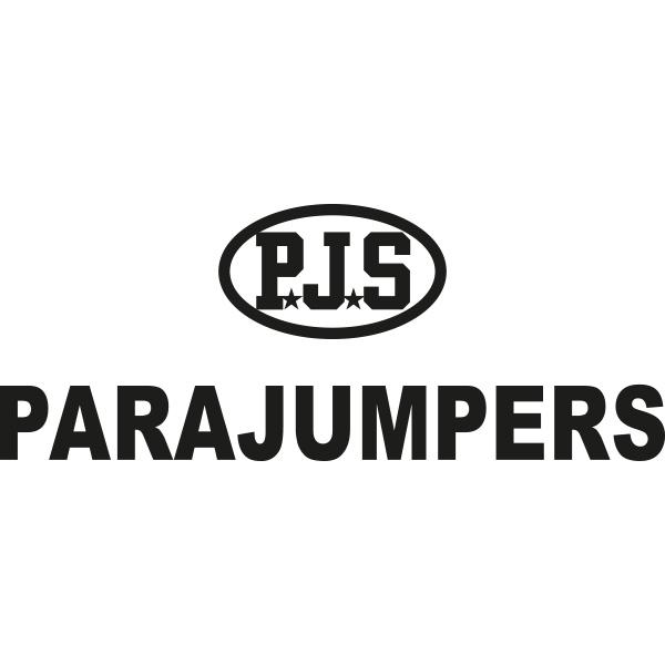 Parajumpers OutdoorClassics Speyer