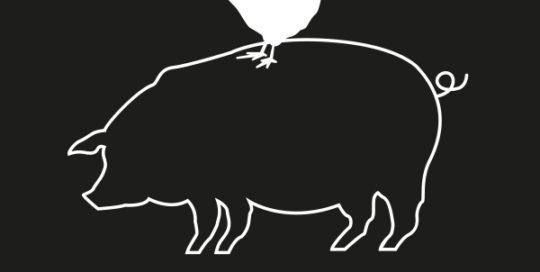 Pig & Hen OutdoorClassics Speyer