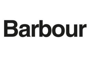 Barbour OutdoorClassics Speyer