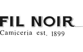 Fil Noir ORIGINAL