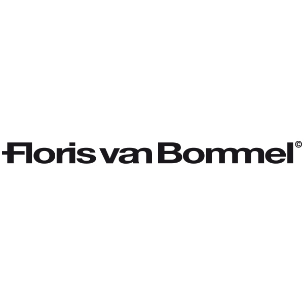 Floris van Bommel OutdoorClassics Speyer