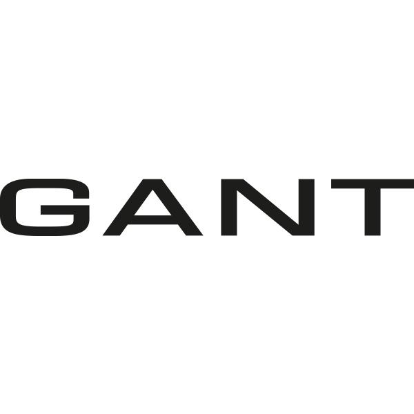 Gant OutdoorClassics Speyer