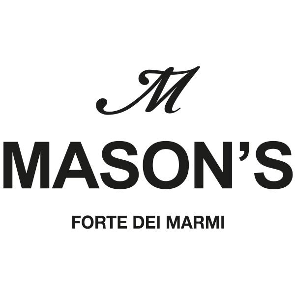 Mason's OutdoorClassics Speyer