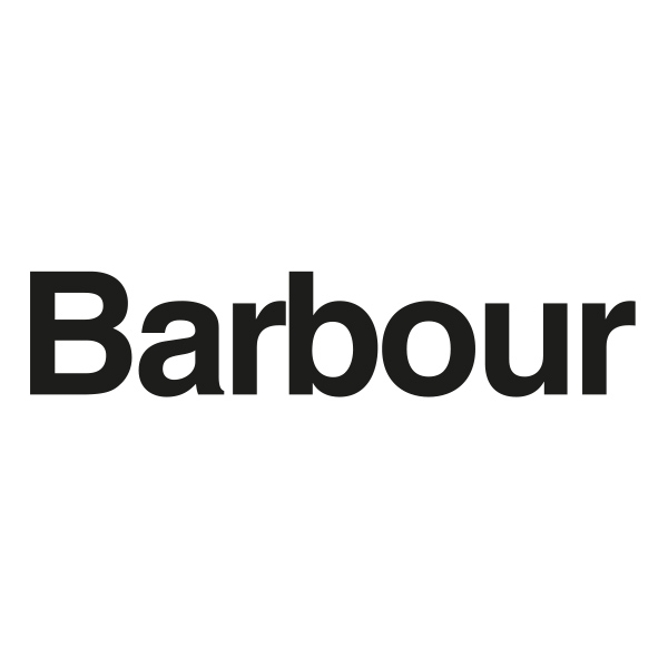 Barbour OutdoorClassics Speyer